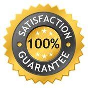 Wenzel-Coaching-Satisfaction-Guarantee-175x175