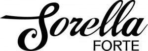 Sorella_logo