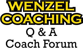 Q-&-A-Coach-Forum-white-black