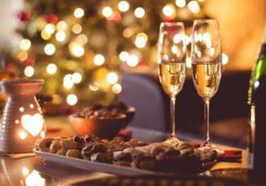 holiday-champaign-treats
