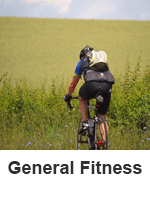 General Fitness Training