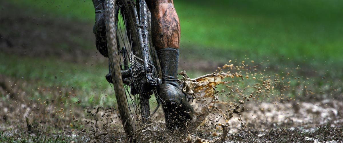 How to Pack for a Cyclocross Race [The Ready-to-Race Packing Checklist]