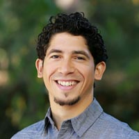 "Headshot of Wilfredo ""Will""Benitez, Performance Nutritionist of Wenzel Coaching"