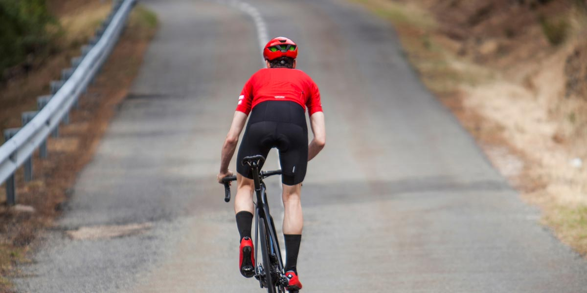 Cycling in the Era of COVID-19