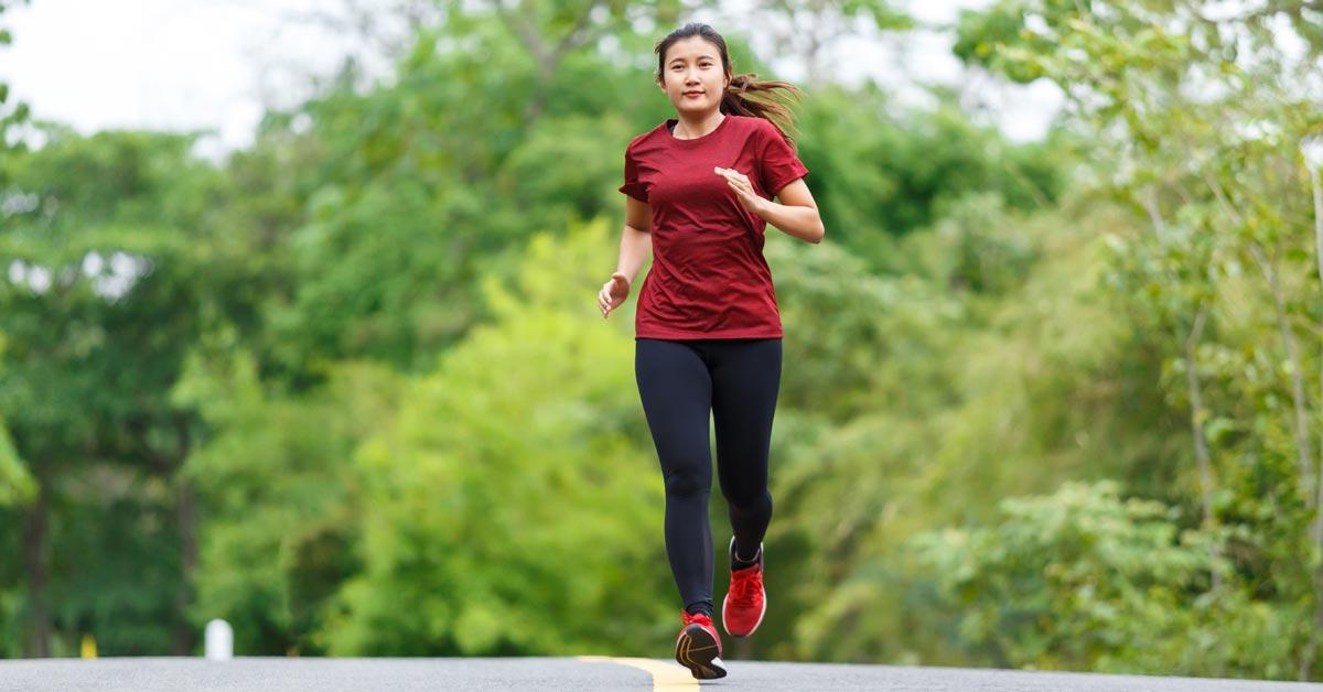 Three Essential Training Components to Run a Faster Marathon